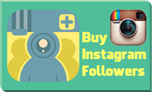 Cheap-Instagram-Followers